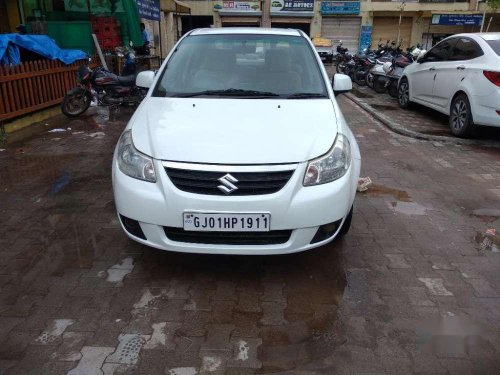 Used 2009 SX4  for sale in Ahmedabad