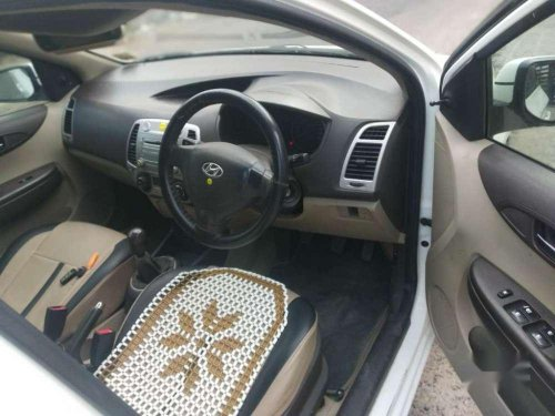 Used 2009 i20 Magna 1.4 CRDi  for sale in Chennai