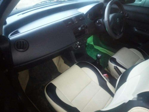 Used 2007 Swift VXI  for sale in Coimbatore