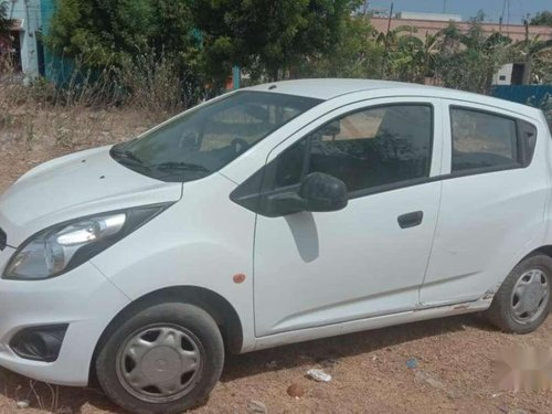 Used 2014 Beat Diesel  for sale in Chennai