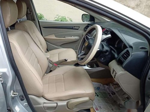 Used 2009 City ZX VTEC  for sale in Coimbatore