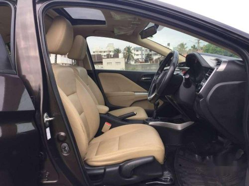 Used 2014 City  for sale in Coimbatore