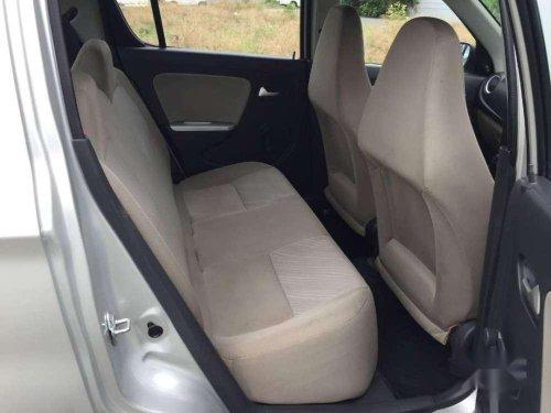 Used 2016 Alto K10 VXI  for sale in Coimbatore