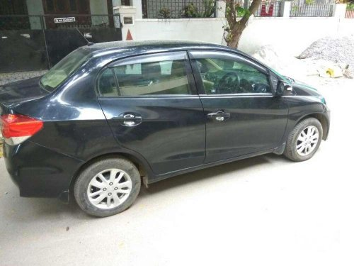 Used 2014 Amaze VX i DTEC  for sale in Hyderabad