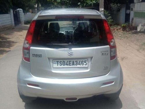 Used 2014 Ritz  for sale in Hyderabad