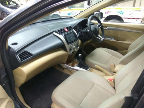 Used 2010 City 1.5 V MT  for sale in Hyderabad