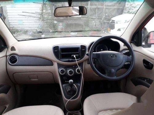 Used 2009 i10 Era 1.1  for sale in Guwahati
