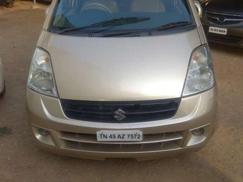 Used 2009 Estilo  for sale in Coimbatore