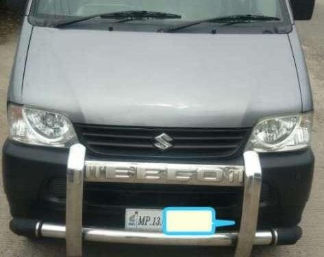 Used 2011 Eeco  for sale in Indore