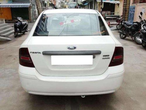 Used 2006 Fiesta  for sale in Vijayawada