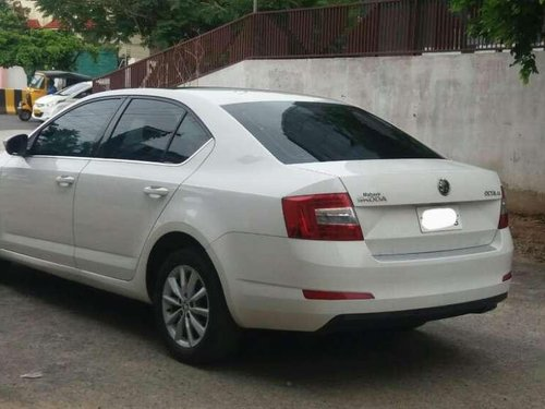 Used 2013 Octavia  for sale in Hyderabad