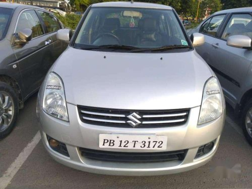 Used 2008 Swift Dzire  for sale in Chandigarh-8
