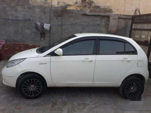 Used 2012 Vista  for sale in Ludhiana