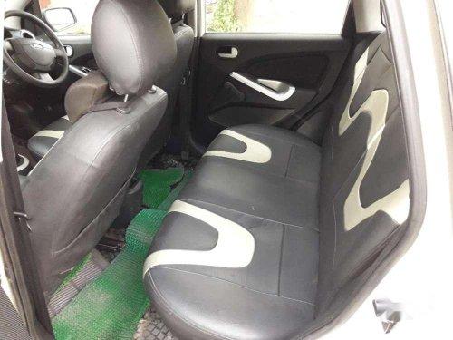 Used 2015 Figo Petrol ZXI  for sale in Guwahati
