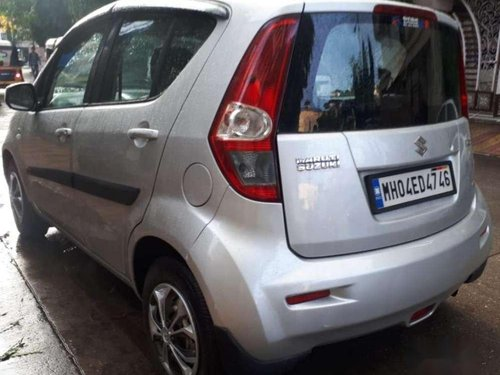 Used 2009 Ritz  for sale in Thane