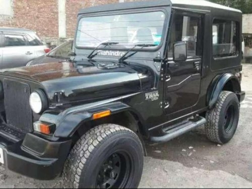 Used 2015 Thar CRDe  for sale in Ambala