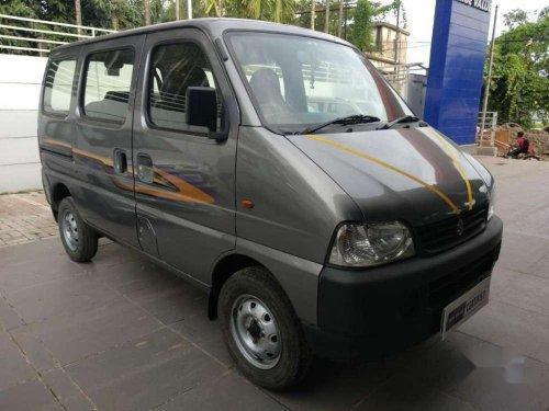 Used 2017 Eeco  for sale in Kolkata