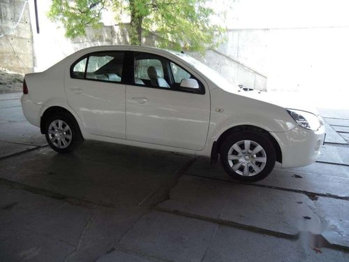 Used 2011 Fiesta Classic  for sale in Ahmedabad