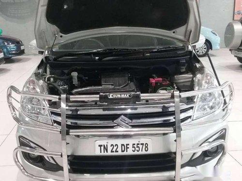 Used 2017 Ertiga  for sale in Chennai