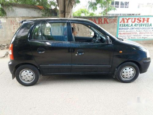 Used 2007 Santro Xing XO  for sale in Hyderabad