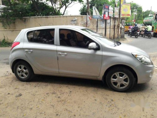 Used 2011 i20 Asta 1.2  for sale in Chennai