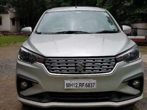 Used 2019 Ertiga VDI  for sale in Pune