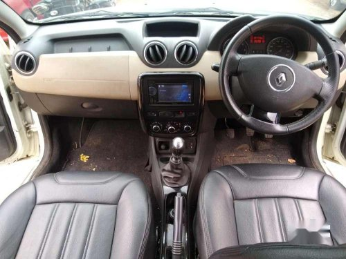 Used 2012 Duster  for sale in Dindigul