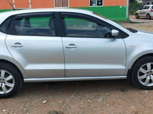 Used 2012 Polo  for sale in Hyderabad-2