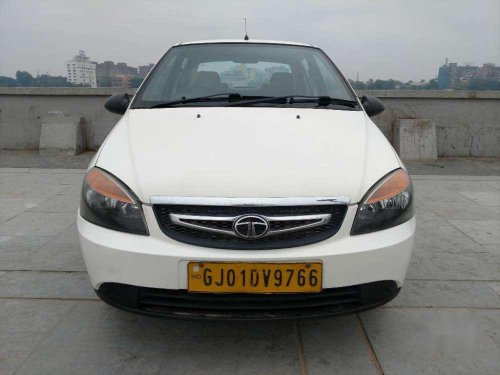 Used 2014 Indigo eCS  for sale in Ahmedabad