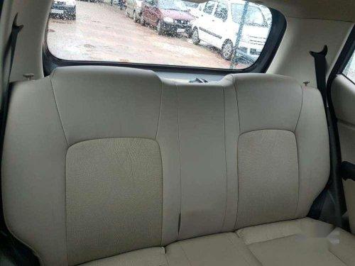 Used 2012 i10 Magna  for sale in Guntur