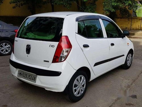 Used 2009 i10 Era 1.1  for sale in Mumbai-8