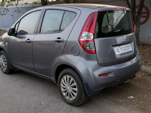 Used 2011 Ritz  for sale in Noida