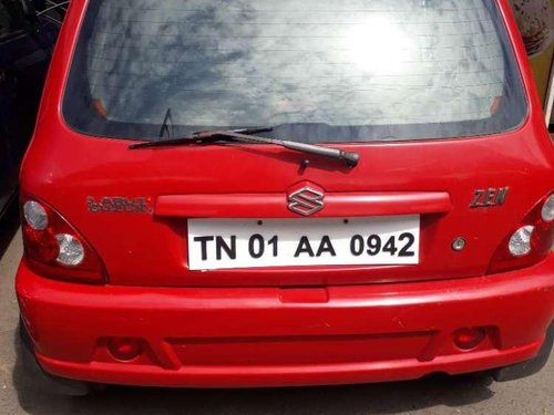Used 2005 Zen  for sale in Chennai
