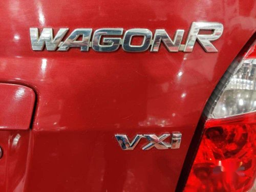 Used 2007 Wagon R VXI  for sale in Nagar-14