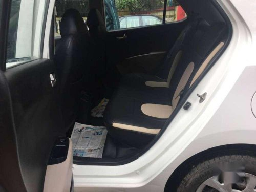 Used 2014 i10  for sale in Mumbai