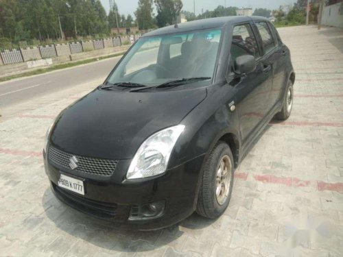Used 2008 Swift VDI  for sale in Jalandhar