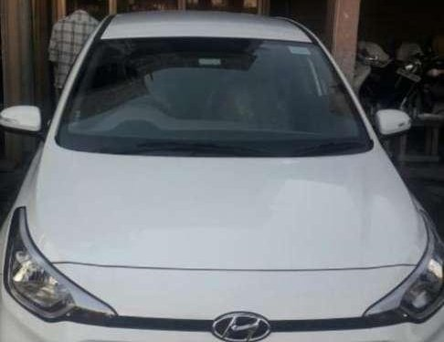 Used 2019 i20  for sale in Patiala