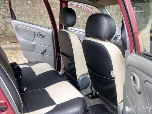 Used 2009 Alto  for sale in Pune