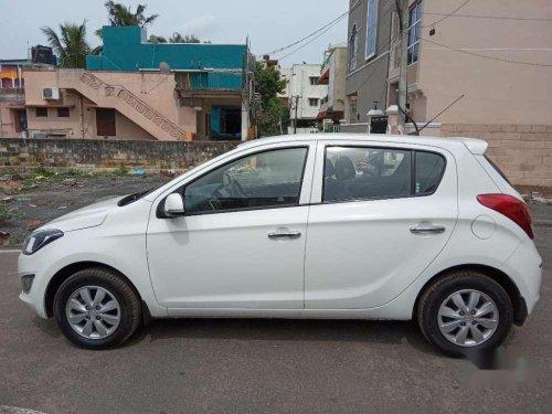 Used 2013 i20 Asta 1.4 CRDi  for sale in Chennai
