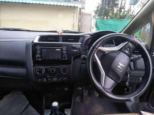 Used 2017 Jazz  for sale in Pune