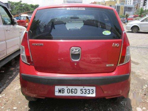 Used 2010 i10 Era  for sale in Kolkata