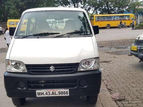 Used 2013 Eeco  for sale in Mumbai