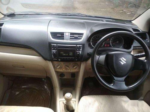Used 2014 Ertiga VXI  for sale in Ahmedabad