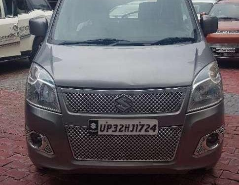 Used 2016 Wagon R VXI  for sale in Lucknow