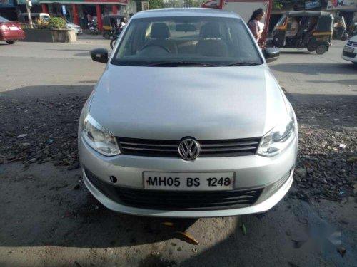 Used 2013 Vento  for sale in Mumbai
