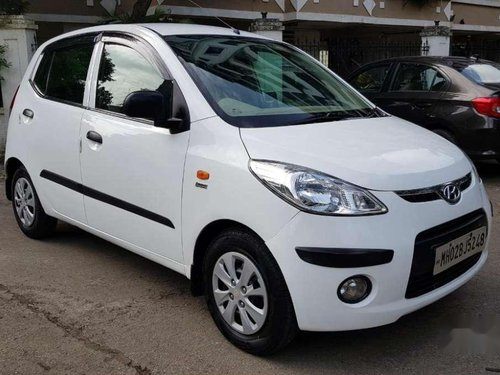 Used 2009 i10 Era 1.1  for sale in Mumbai-10