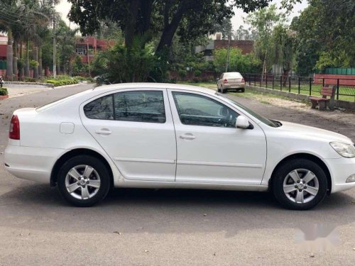 Used 2010 Laura Ambiente  for sale in Chandigarh