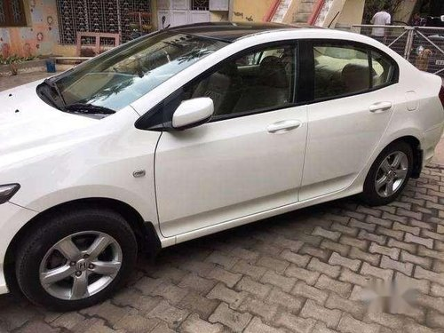 Used 2013 City 1.5 S AT  for sale in Chennai