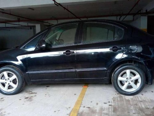 Used 2008 SX4  for sale in Goregaon