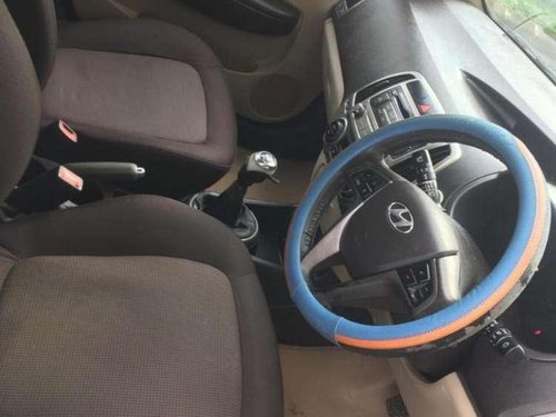 Used 2014 i20 Asta 1.2  for sale in Thane